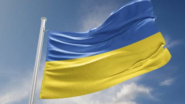 Igreja ortodoxa da Ucrânia separa-se formalmente da igreja russa