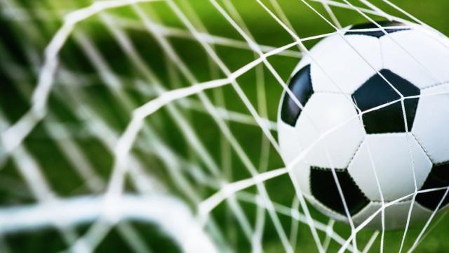Morreu o ex-futebolista Dragoslav Sekularac. Tinha 81 anos