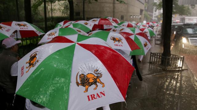 Teerão exige a Islamabad que atue contra grupos terroristas