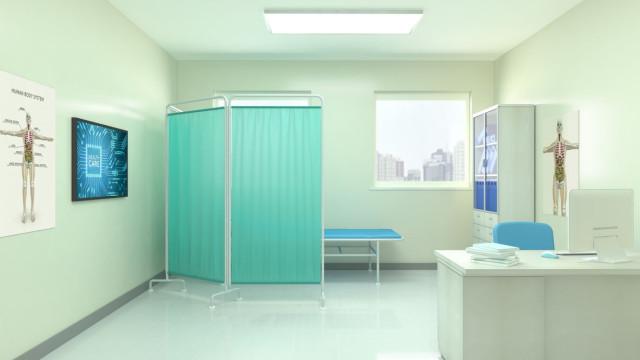 Frio alarga horários dos centros de saúde de Lisboa e Vale do Tejo
