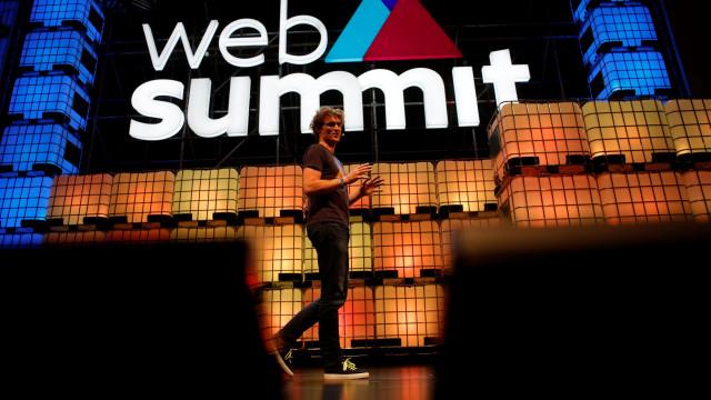 Startups com incentivo de um milhão para se juntarem à indústria  4.0