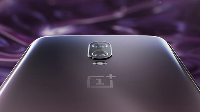 Afinal, o primeiro smartphone 5G não será da OnePlus
