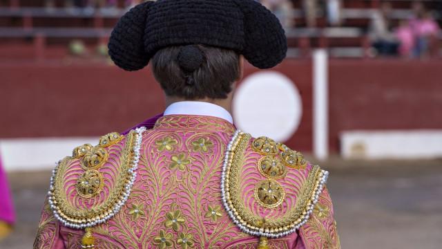 CDS pede a PS para clarificar desautorização de ministra da cultura