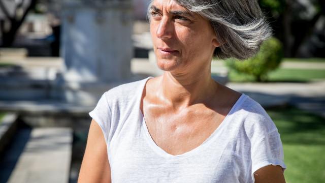 Graça Fonseca apresenta prioridades em 5 horas de debate parlamentar
