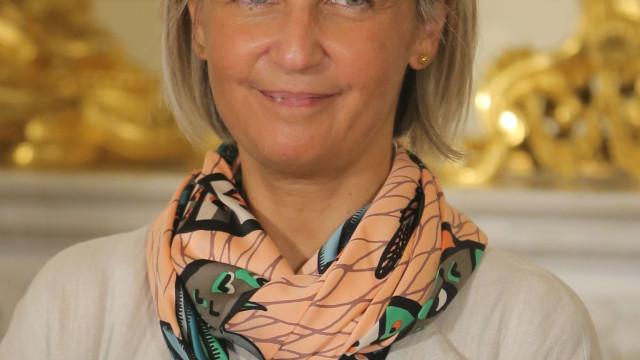 Ministra vai acompanhar situação das demissões na Estefânia