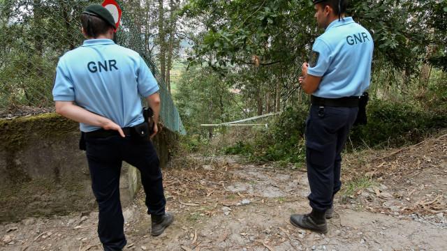 Autoridades procuram idoso desaparecido em Ferreira do Alentejo