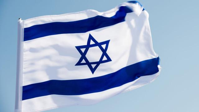 """EUA tomou """"decisão certa"""" ao reconhecer Jerusalém como capital"""