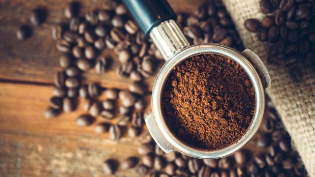 Equipa Lusa cria substância alternativa ao café com absorção mais rápida