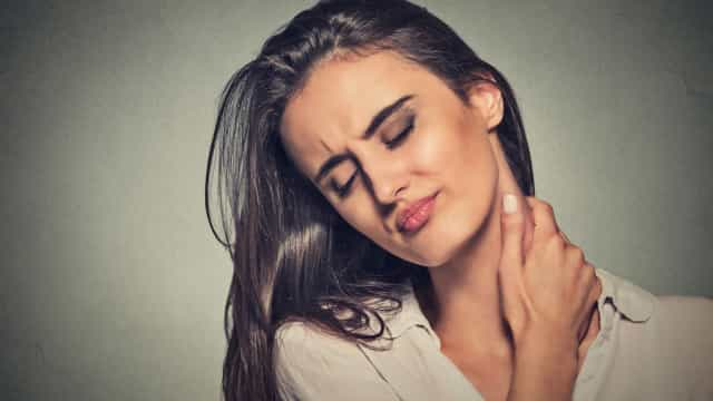 Fibromialgia: Sintomas e os problemas na articulação mastigatória