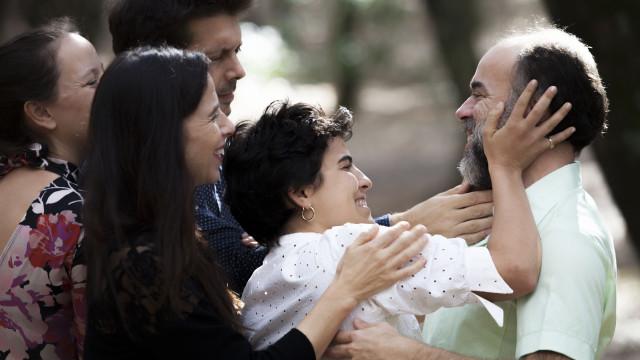 Já estreou 'Don Juan Esfaqueado na Avenida da Liberdade'