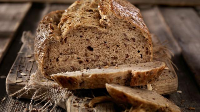 Este é o melhor pão para a sua saúde, garante especialista