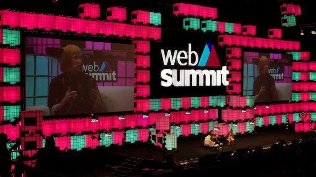 Como combater vício em tecnologia? Web Summit quer encontrar respostas
