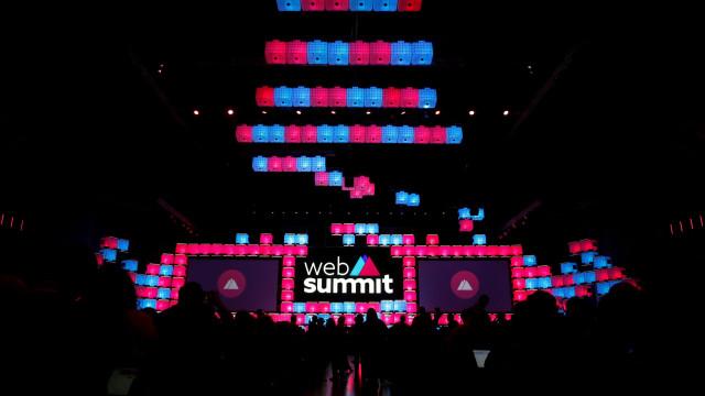 Web Summit confirma presença de CEO da Huawei