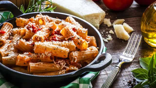 Semana da Cozinha Italiana no Mundo passa por Portugal