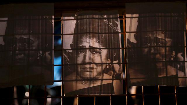 Imelda Marcos condenada nas Filipinas a pena até 77 anos de cadeia
