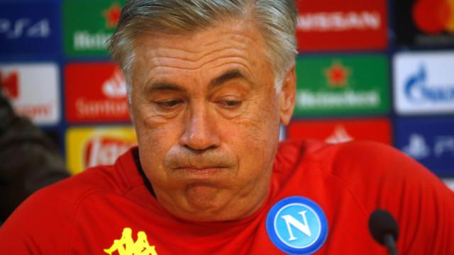 """""""Reação do Mourinho é compreensível, até porque foi irónica"""""""