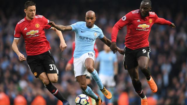 Premier League: Confira os resultados e marcadores da 12.ª jornada