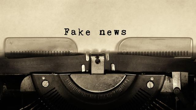 ERC apenas registou uma queixa por fake news e foi arquivada
