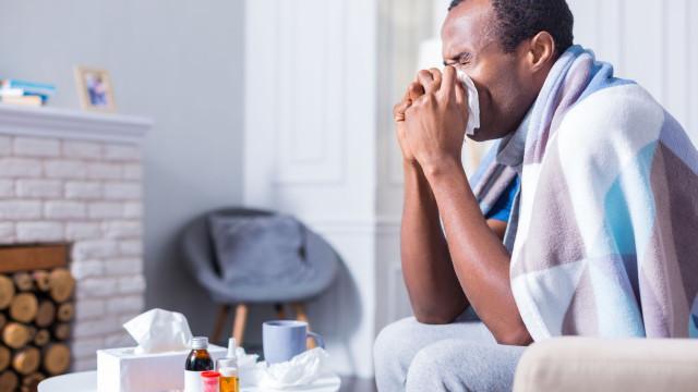 Dia Mundial da Pneumonia: Entenda a importância da vacinação