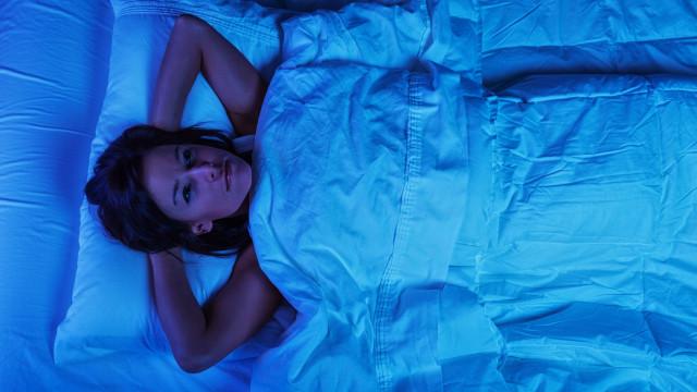 Diabetes afeta negativamente a respiração durante o sono, indica estudo
