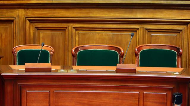 Orçamento da Justiça sobe 6,2% com destaque para despesa de funcionamento
