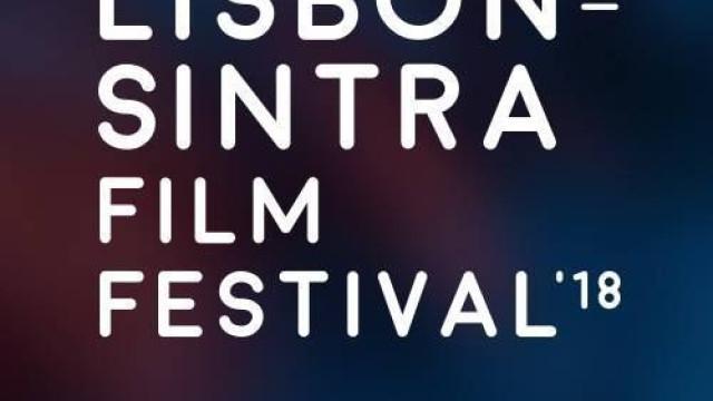 Lisbon&Sintra Film Festival arranca com exibição de 'Os Irmãos Sisters'