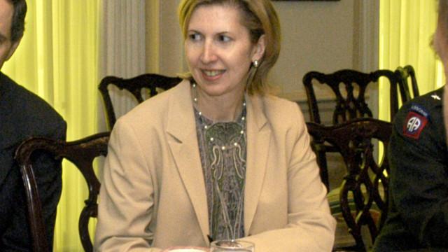 Melania exigiu e funcionária da Segurança Nacional foi demitida