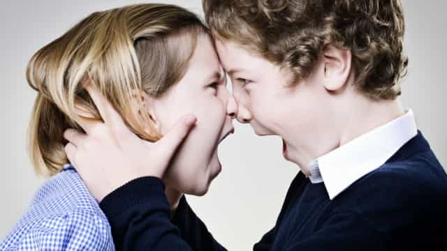 Tem irmãs? Entenda como esta relação afeta a sua personalidade e humor