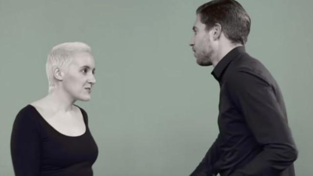 Intérpretes portugueses criam videoclipes em língua gestual