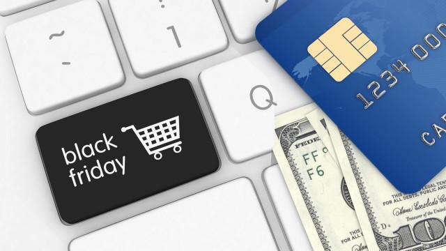 Black Friday: São estas as lojas online com mais reclamações