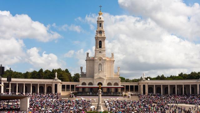 Exposição assinala centenário da Capelinha das Aparições em Fátima