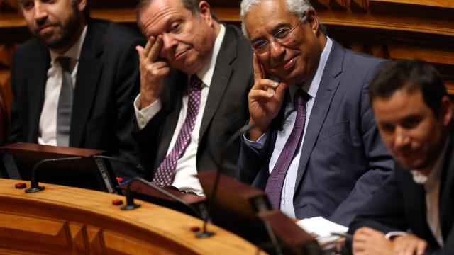 Tensão entre Costa e César? Redução do IVA nas touradas divide PS