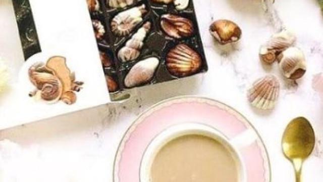 Os famosos chocolates Guylian's são, agora, amigos do ambiente