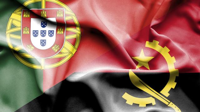 Luanda certifica dívida de 200 milhões de euros às empresas portuguesas