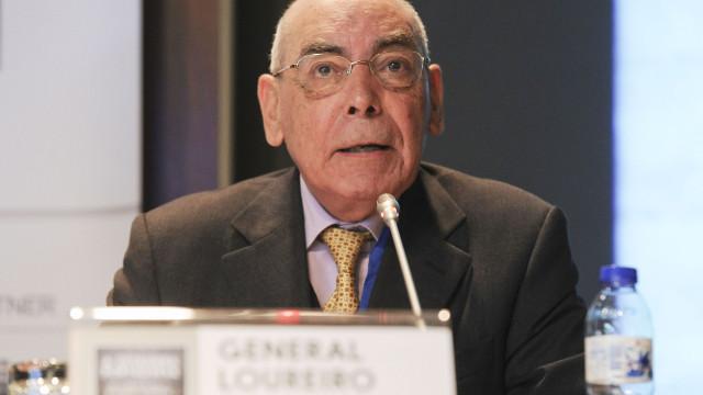 """Aliança manifesta pesar pela morte de militar """"destacado"""""""