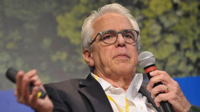 Brasil: Economista confirmado como futuro presidente da Petrobras