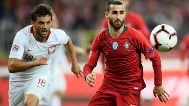 """Berço esgotado espera um Portugal """"motivado"""" num jogo com tudo decidido"""