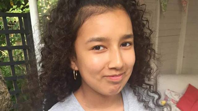 Grenfell: Inquérito revela conversa de vítima de 12 anos com operadora
