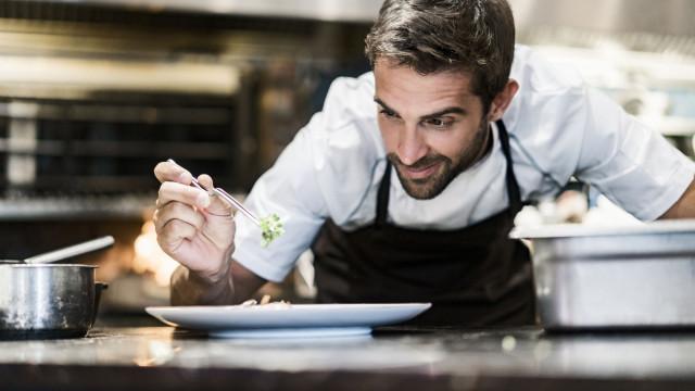 Gastrónomos divididos sobre novas estrelas Michelin para Portugal