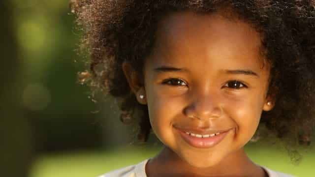 TAP ajuda UNICEF e crianças de São Tomé e Príncipe com leilões