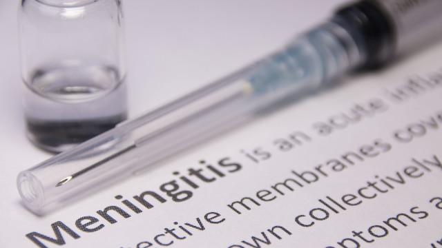 'Conhecer a Meningite': Campanha apela à prevenção e quer salvar vidas