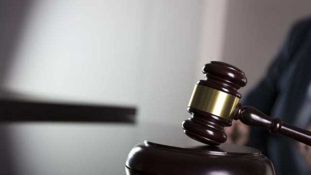 PAN denuncia à Ordem advogado que quis afastar juíza em caso de violação