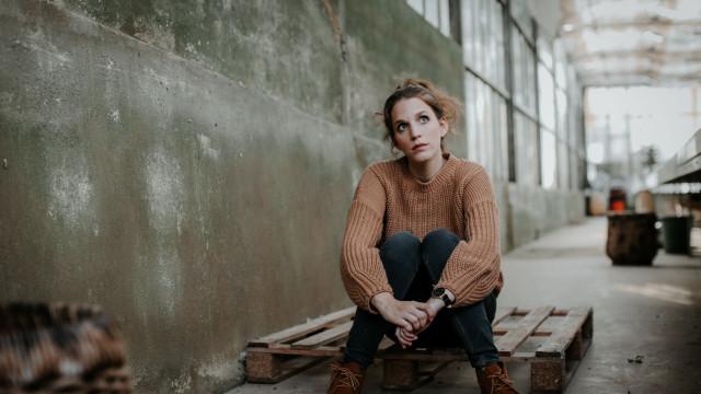 Luísa Sobral inicia digressão ibérica para apresentação do CD 'Rosa'