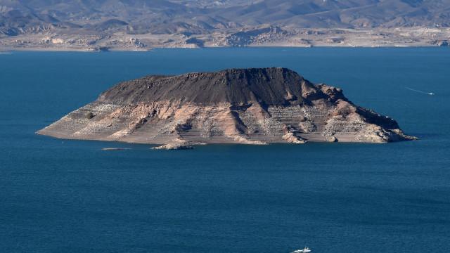 Turista morto ao tentar entrar em ilha tribal na Índia