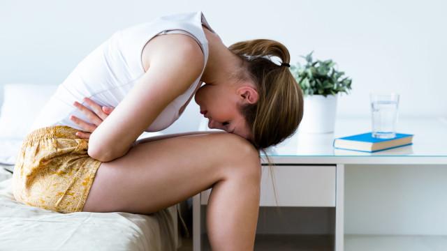 Dismenorreia: As dores menstruais que não devem mesmo ser menosprezadas