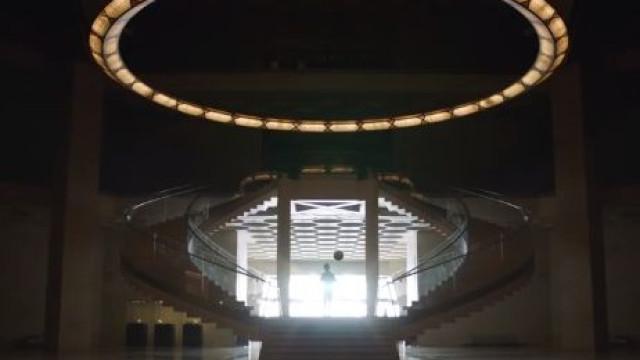 Primeiro vídeo promocional do Mundial do Qatar 2022 já foi divulgado