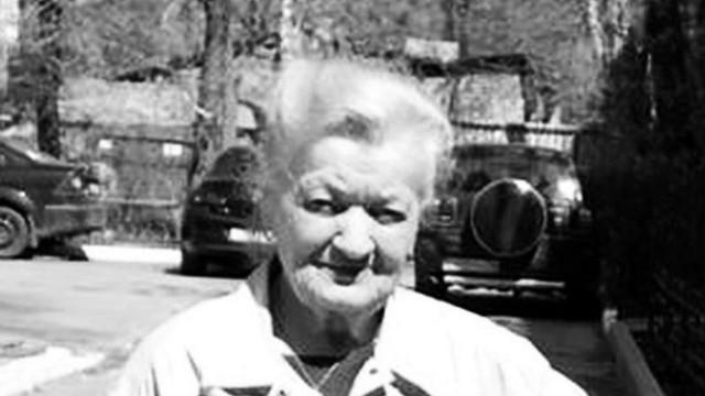 Sobrevivente do Holocausto morre após médicos amputarem perna errada