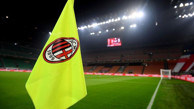 Serie A: Confira os resultados e marcadores da 13.ª jornada