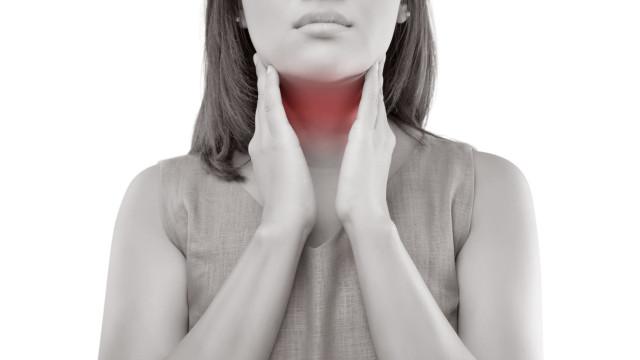 Cancro na boca: Três sinais que jamais pode ignorar