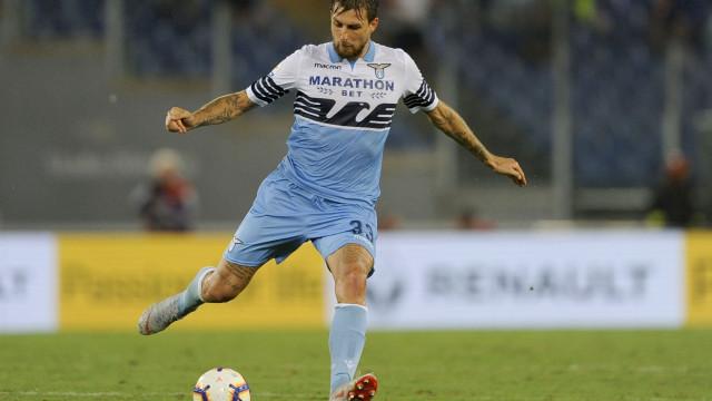 Há um jogador na Serie A que joga há... 139 partidas consecutivas